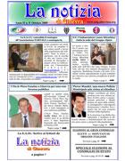 La-notizia-ottobre-2009-1