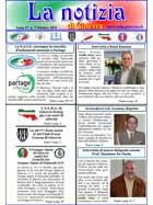 La-notizia-ottobre-2011-1