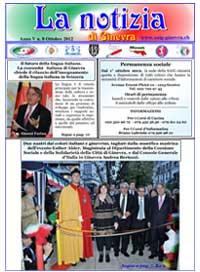La-notizia-ottobre-2012-1