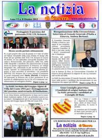 La-notizia-ottobre-2013-1
