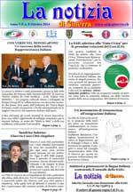 La-notizia-ottobre-2014-1