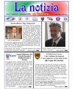 La-notizia-settembre-2008
