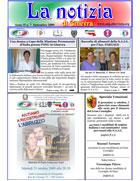 La-notizia-settembre-2009