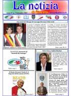 La-notizia-settembre-2011