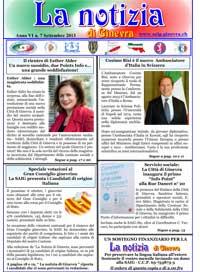 La-notizia-settembre-2013