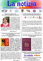 La-notizia-settembre-2014
