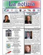 La-notizia-aprile-2010
