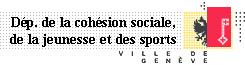 dep-coesione-sociale