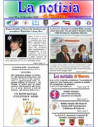 La-notizia-dicembre-2010