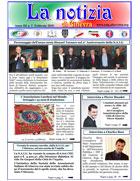 La-notizia-febbraio-2010