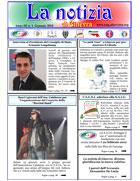 La-notizia-gennaio-2010