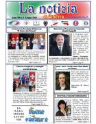 La-notizia-giugno-2010