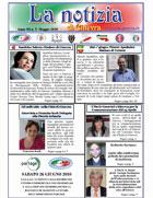 La-notizia-maggio-2010-1