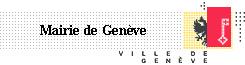 mairie-geneve