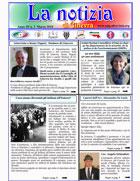 La-notizia-marzo-2010