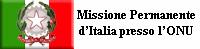missione-onu