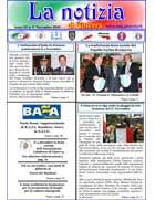 La-notizia-novembre-2010