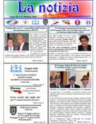 La-notizia-ottobre-2010-1