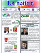 La-notizia-settembre-2010