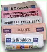 stampa-it
