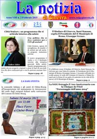 La-notizia-febbraio-2015