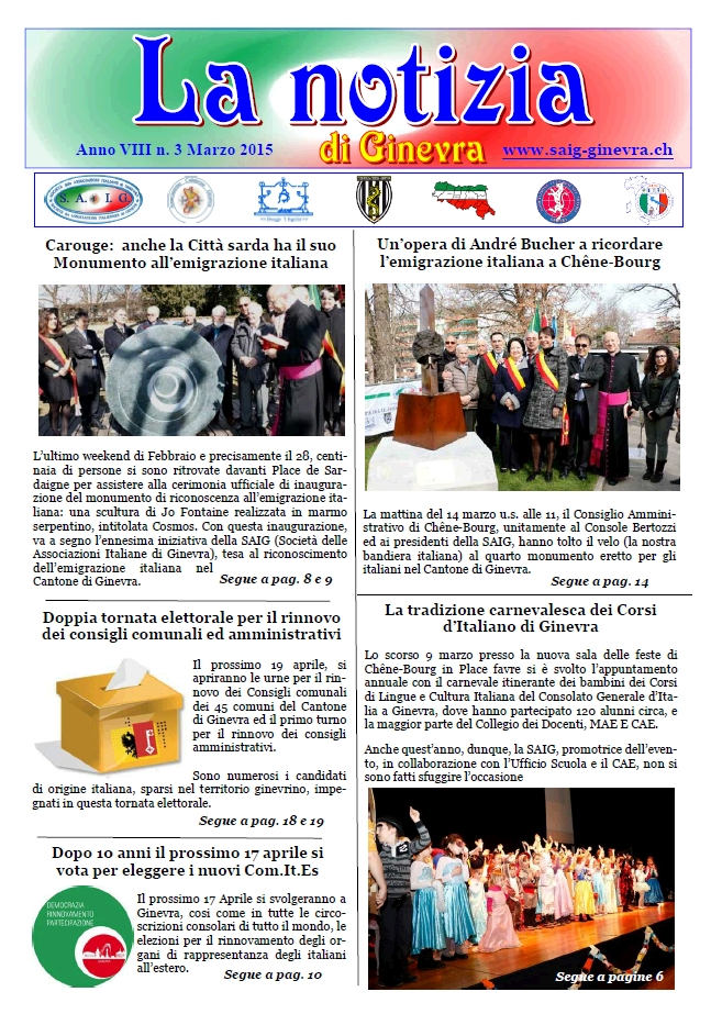 La-notizia-marzo-2015
