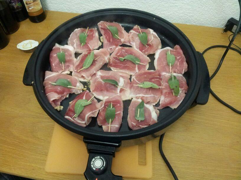 cucina6b