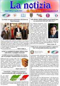 La-notizia-aprile-2015