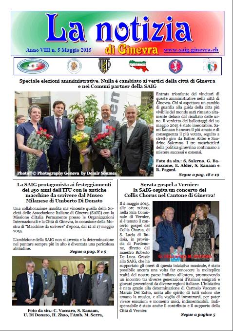 La-notizia-maggio-2015