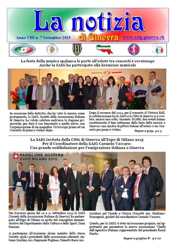 La-notizia-settembre-2015