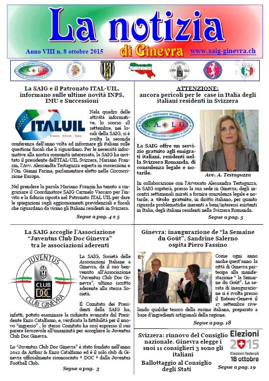 La-notizia-ottobre-2015