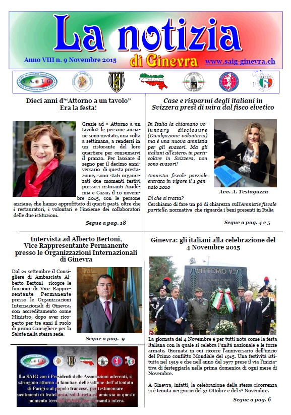 La-notizia-novembre-2015