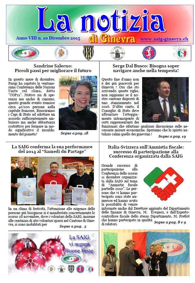 La-notizia-dicembre-2015