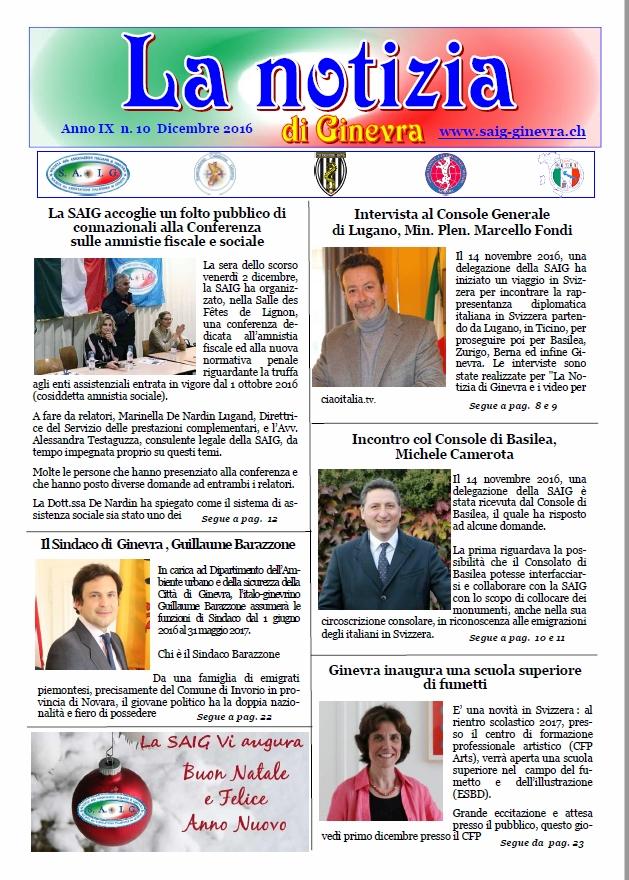 La-notizia-dicembre-2016