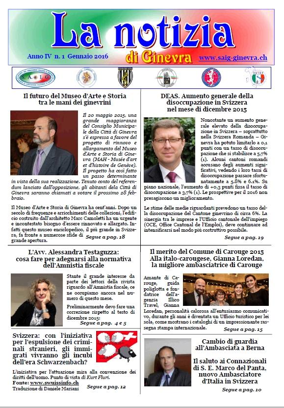 La-notizia-gennaio-2016