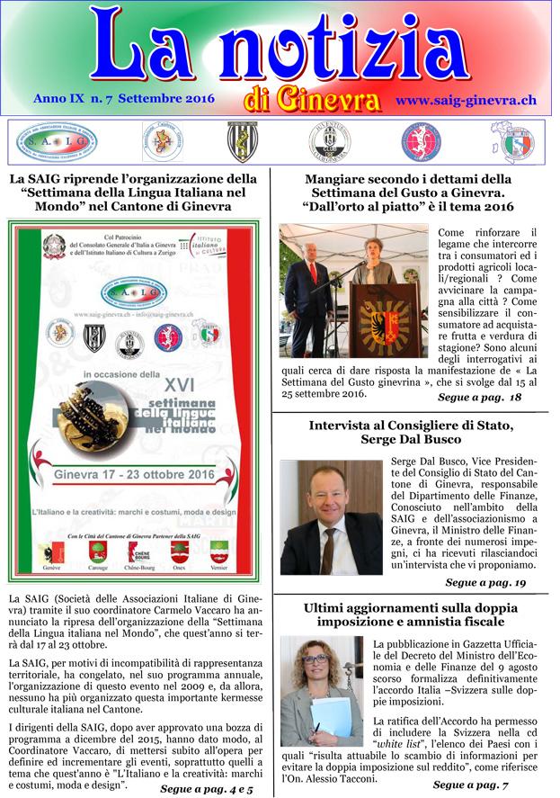 La-notizia-settembre-2016