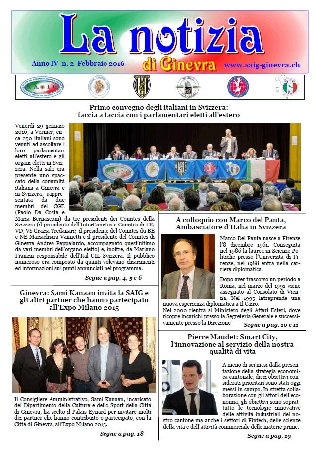 La-notizia-febbraio-2016
