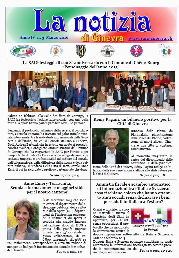 La-notizia-marzo-2016