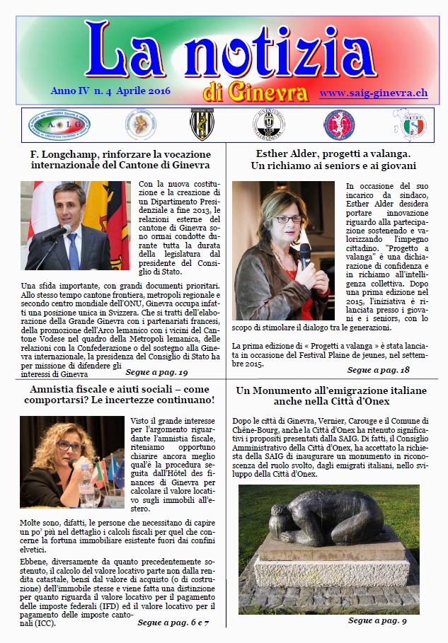 La-notizia-aprile-2016