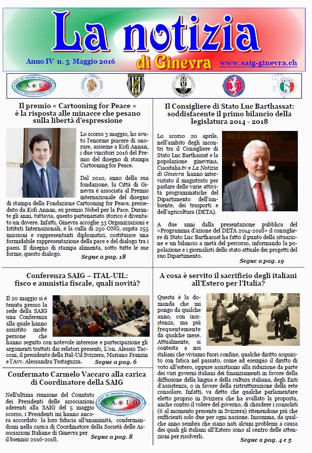 La-notizia-maggio-2016