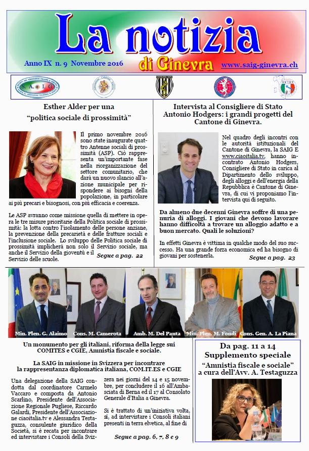 La-notizia-novembre-2016