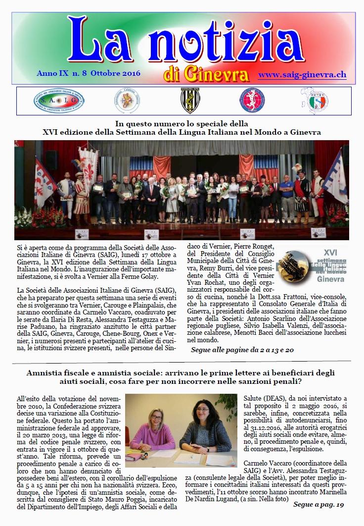 La-notizia-ottobre-2016