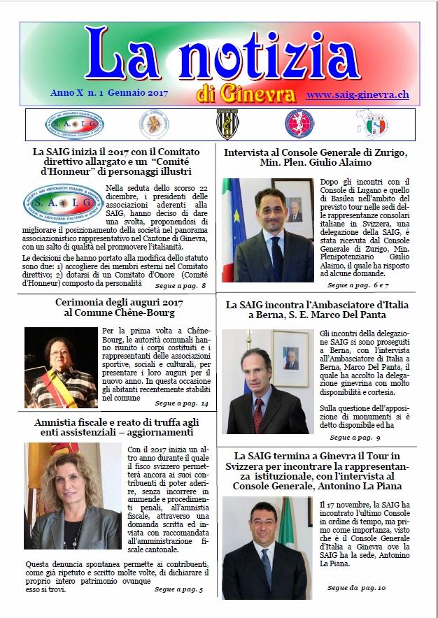 La-notizia-gennaio-2017