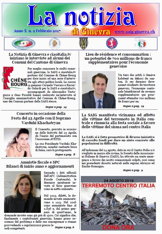 La-notizia-febbraio-2017