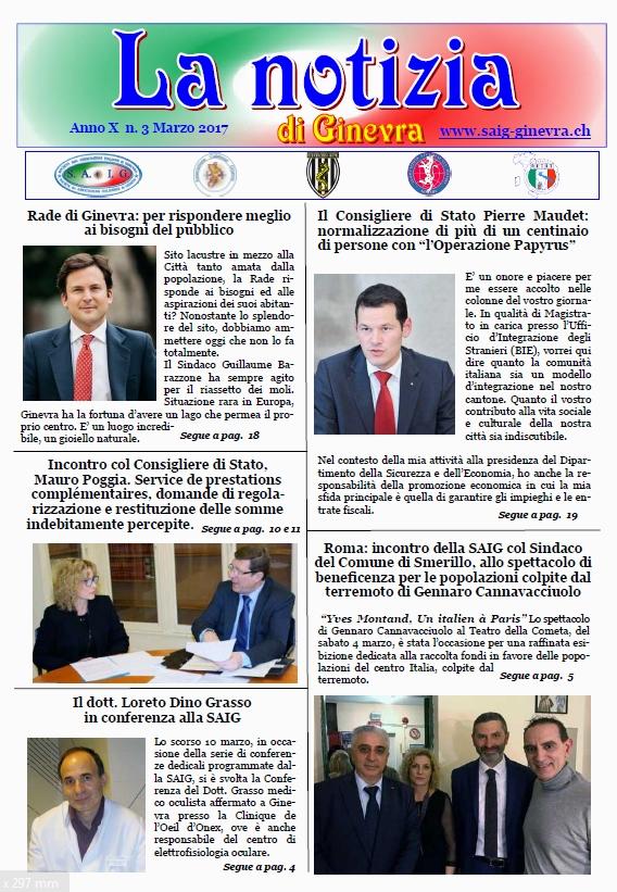 La-notizia-marzo-2017