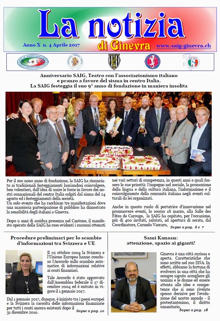 La-notizia-aprile-2017