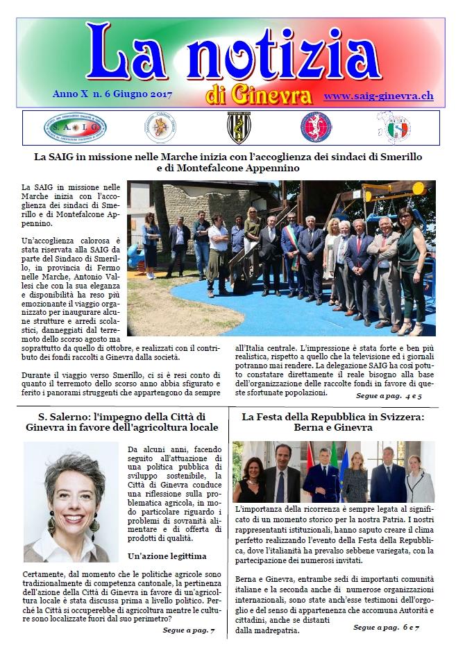 La-notizia-maggio-2017