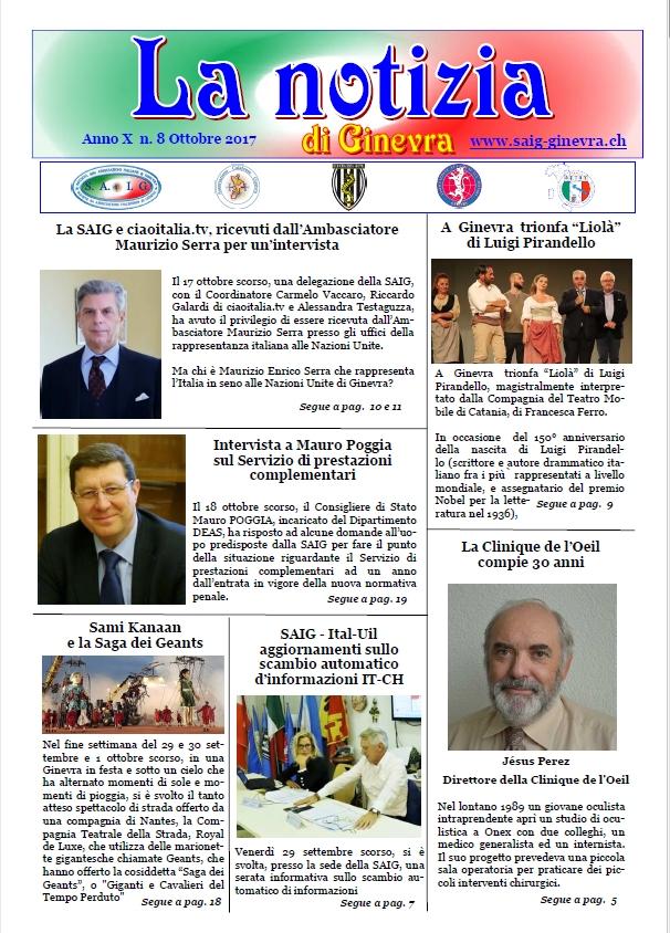 La-notizia-ottobre-2017