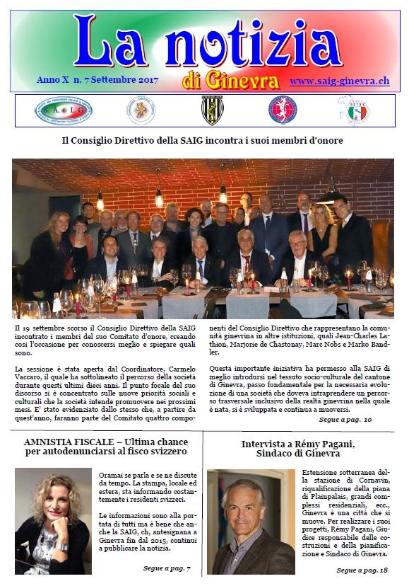 La-notizia-settembre-2017