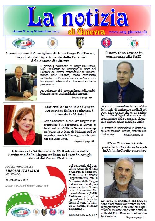 La-notizia-novembre-2017